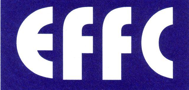 effc_logo