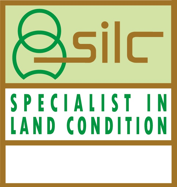 SiLC logo for Reg